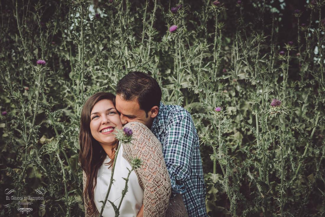 fotos-boda-iglesia-santa-maria-blanca-el-creador-de-recuerdos-fotógrafo-bodas-sevilla 001