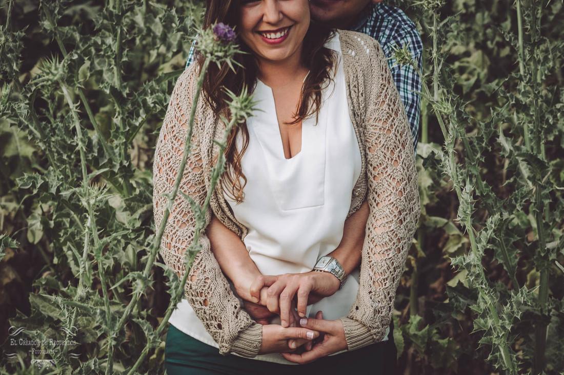 fotos-boda-iglesia-santa-maria-blanca-el-creador-de-recuerdos-fotógrafo-bodas-sevilla 002