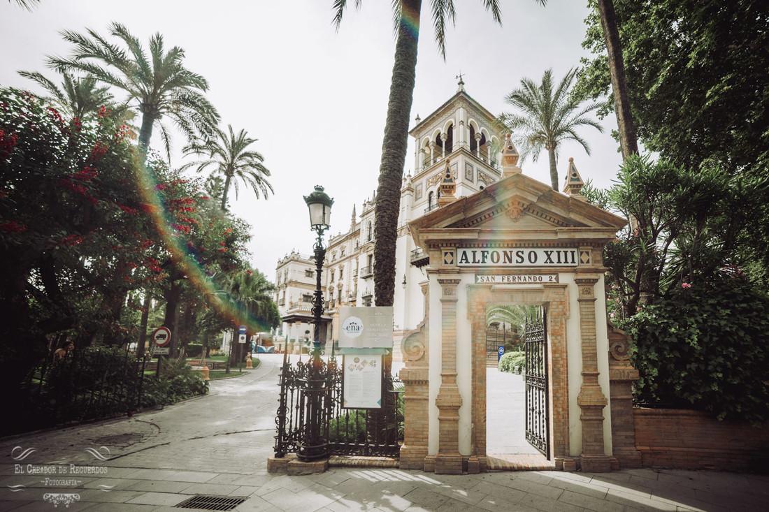 fotos-boda-hotel-alfonso-xiii-luxury-el-creador-de-recuerdos-fotógrafo-bodas-sevilla 001