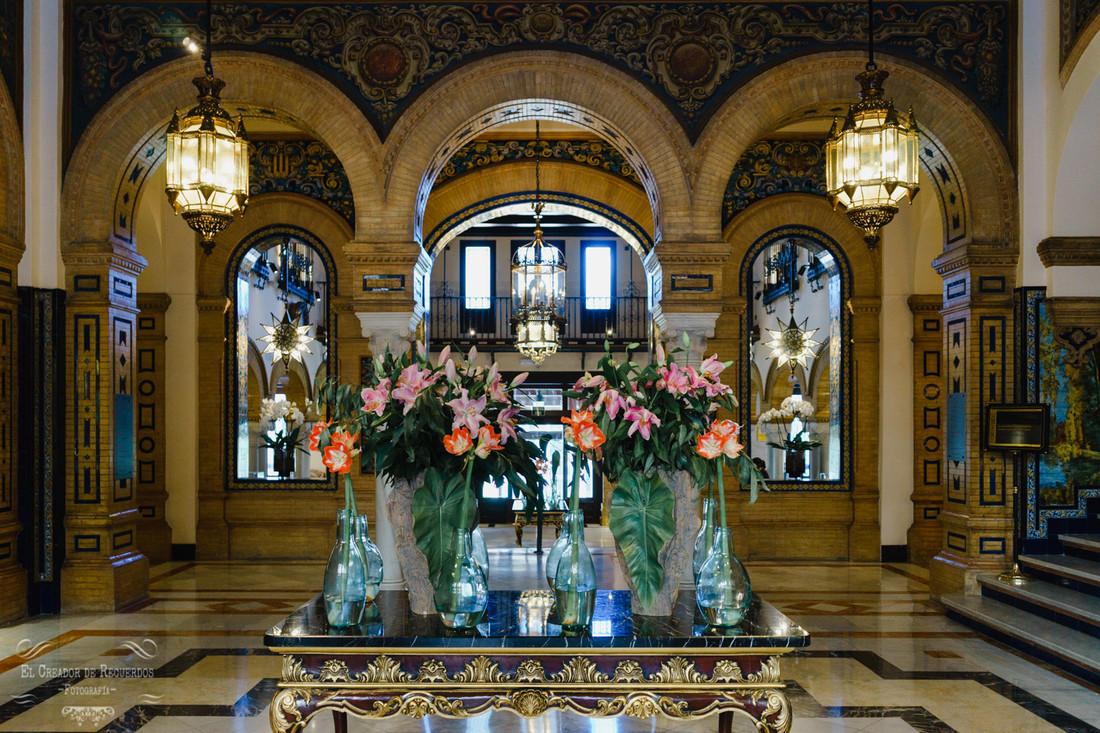 fotos-boda-hotel-alfonso-xiii-luxury-el-creador-de-recuerdos-fotógrafo-bodas-sevilla 002