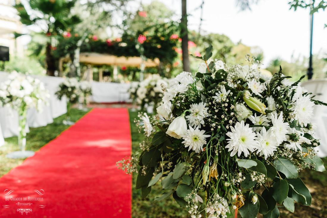 fotos-boda-civil-finca-hacienda-alyamanh-el-creador-de-recuerdos-fotógrafo-bodas-sevilla 02