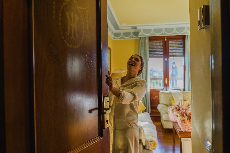 fotografo-bodas-sevilla-elcreadorderecuerdos 02