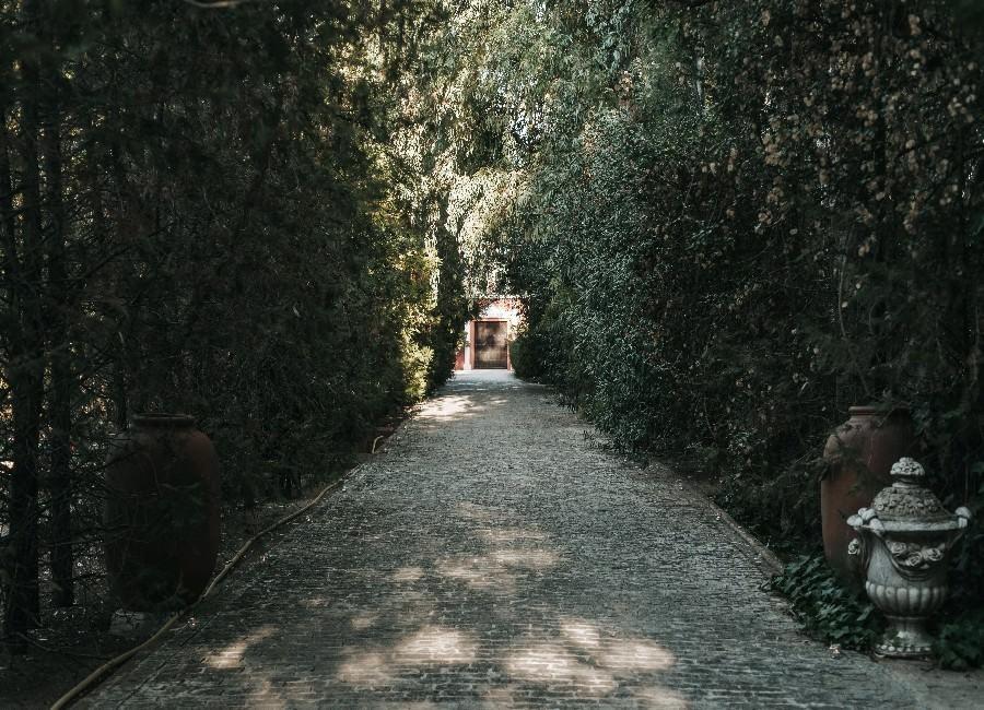 reportaje-boda-cortijo-mi-ranchito-elcreadorderecuerdos.com1