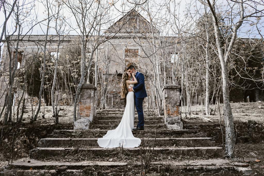 fotografo-boda-sevilla-el-creador-de-recuerdos-6