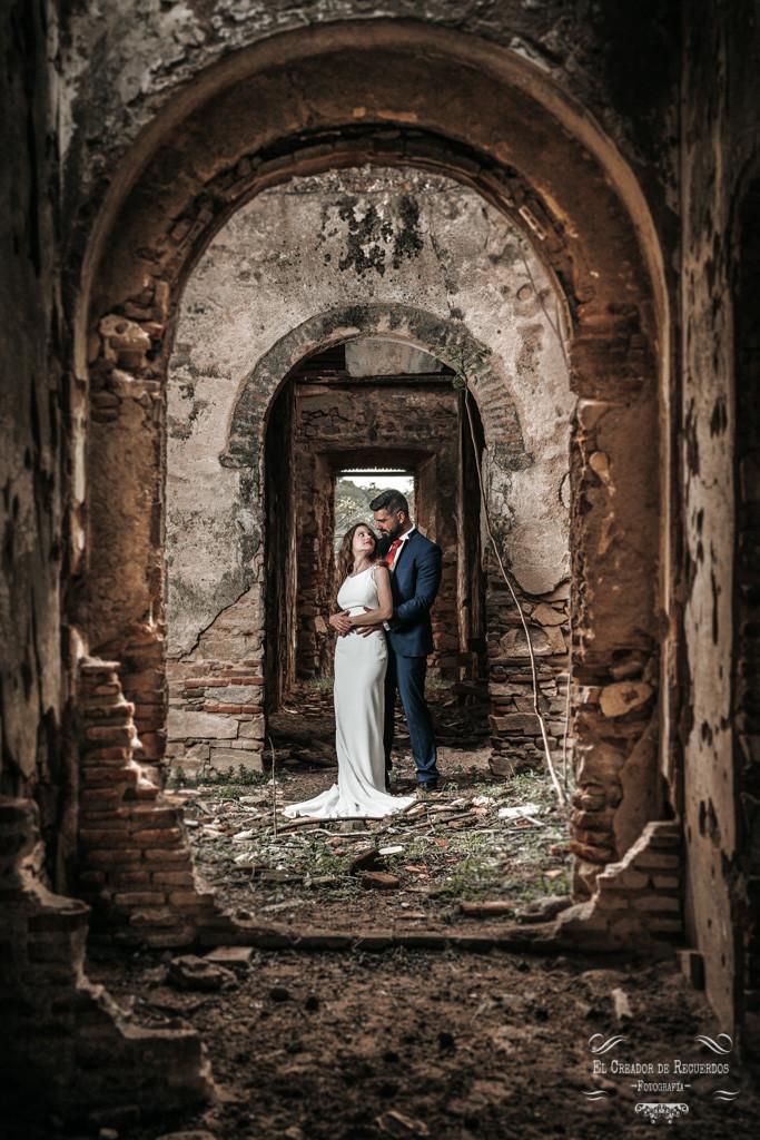 fotografo-boda-sevilla-el-creador-de-recuerdos-9