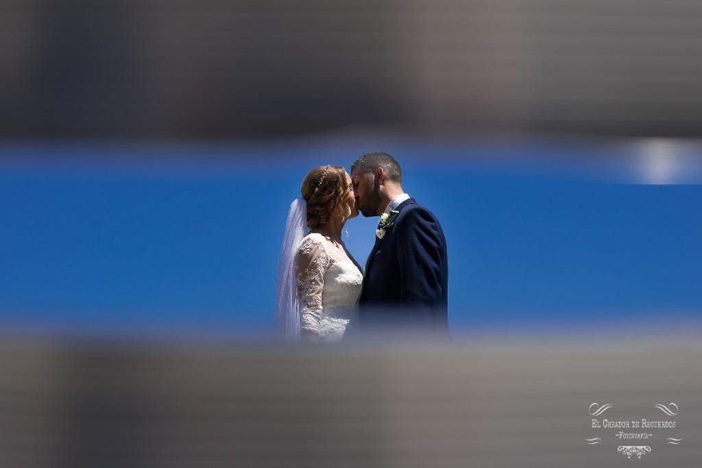 fotos-boda-triana-fotógrafo-bodas-sevilla-el-creador-de-recuerdos 01