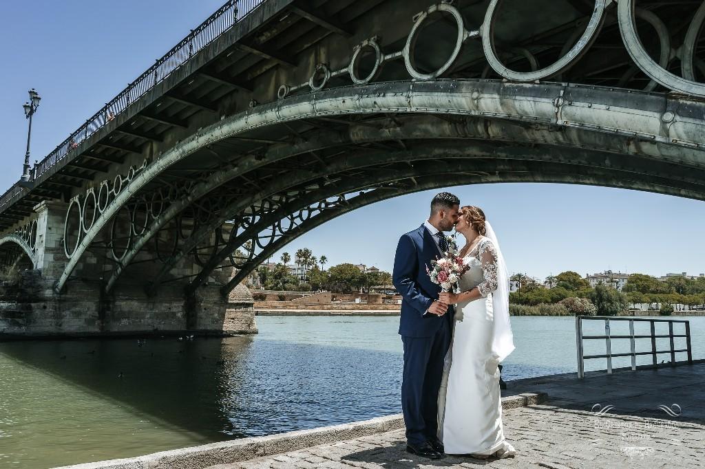 fotos-boda-triana-fotógrafo-bodas-sevilla-el-creador-de-recuerdos 02
