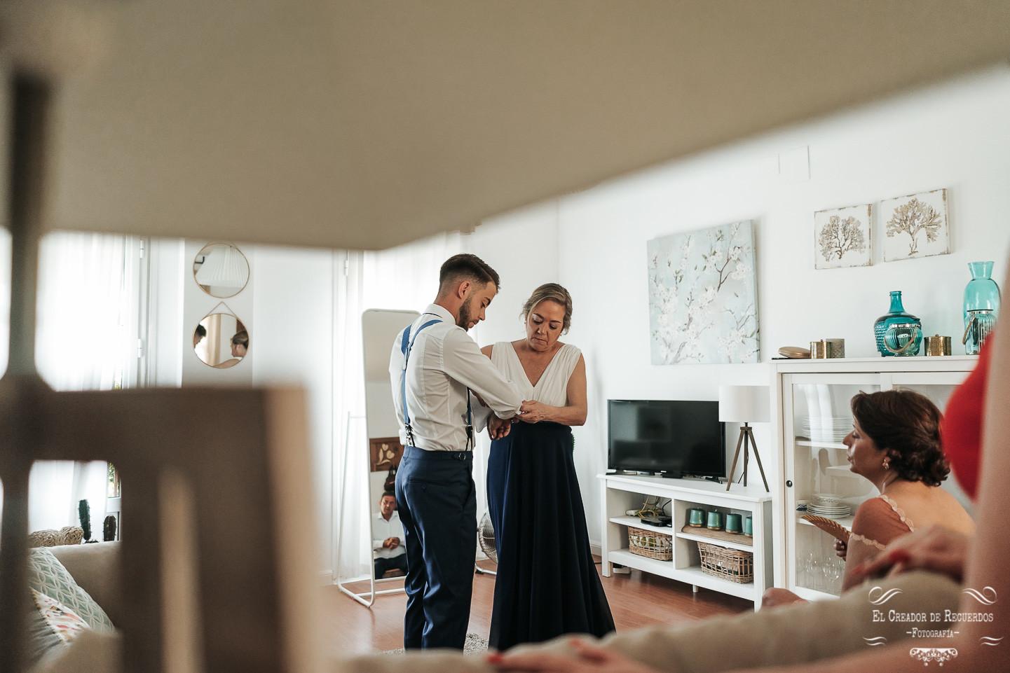 elcreadorderecuerdos-fotógrafo-de-bodas-1