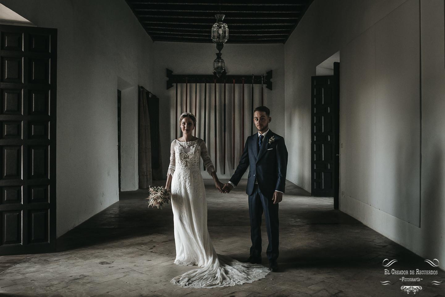 elcreadorderecuerdos-fotógrafo-de-bodas-33