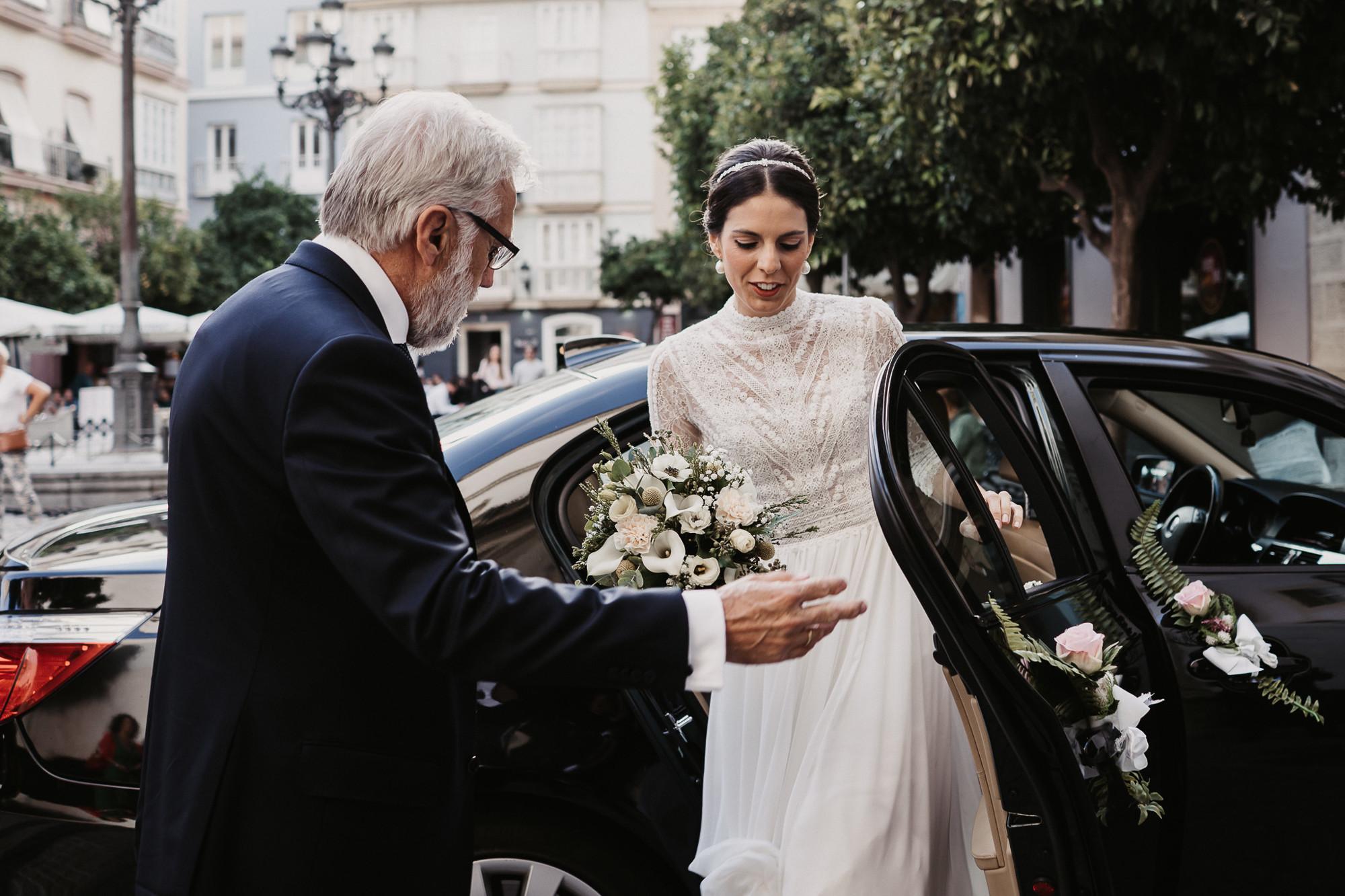 fotógrafo-boda-cádiz-el-creador-de-recuerdos-3
