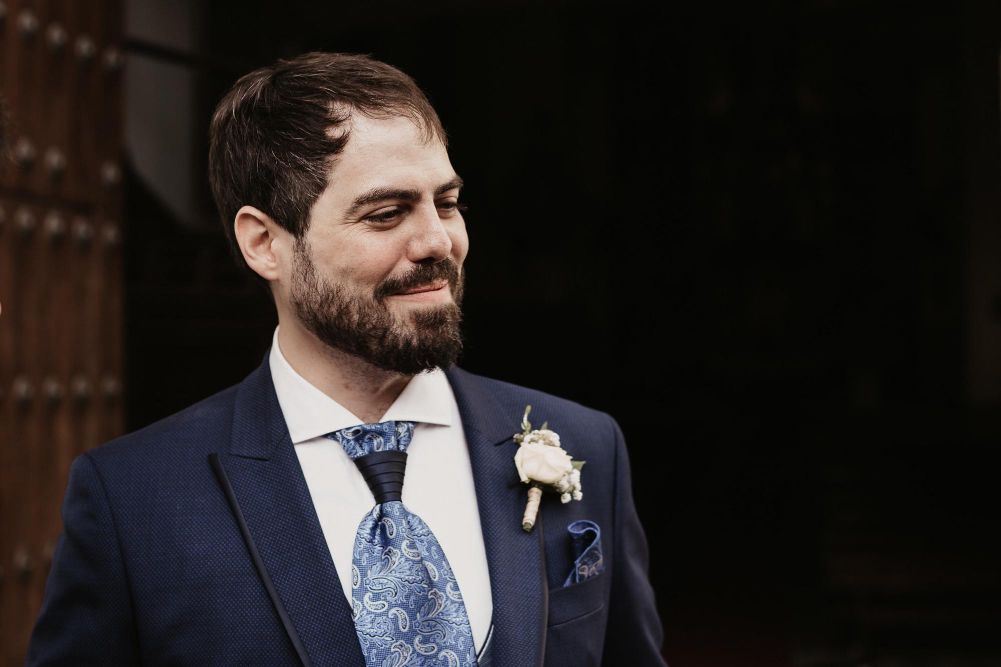 fotógrafo-boda-cádiz-el-creador-de-recuerdos-45