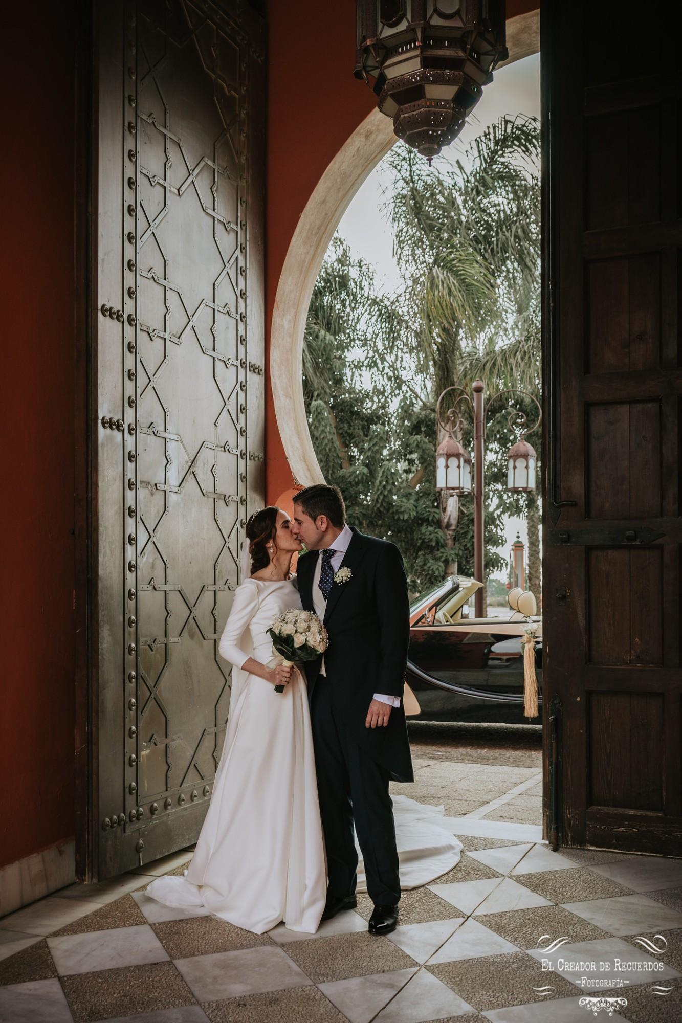 fotógrafo-boda-sevilla-creador-recuerdos-2