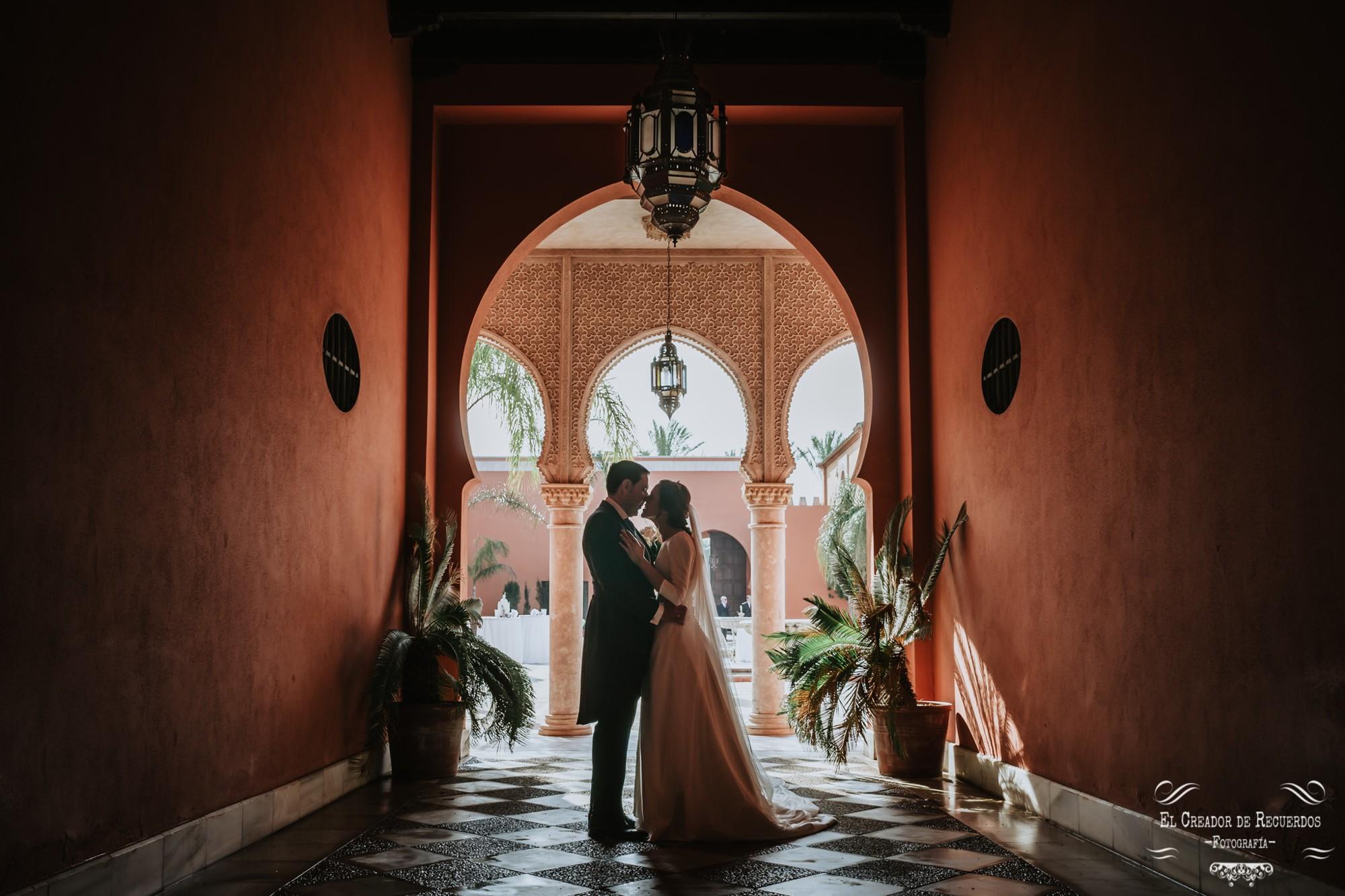 fotógrafo-boda-sevilla-creador-recuerdos-7