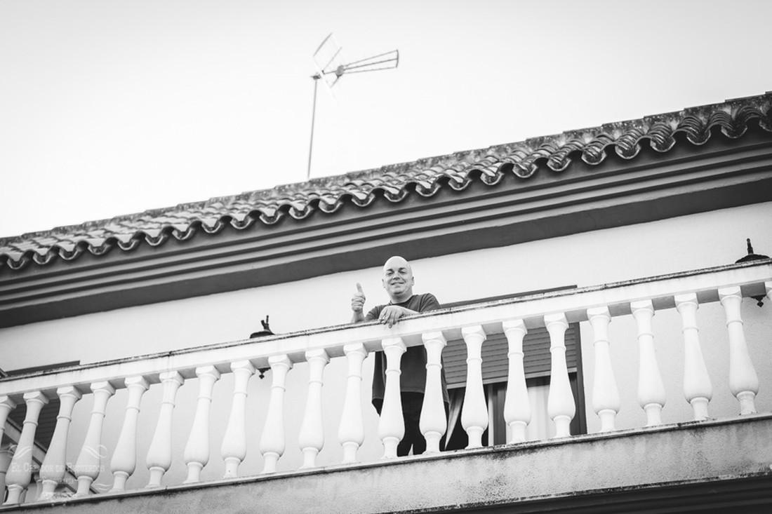 Fotógrafo de boda-2