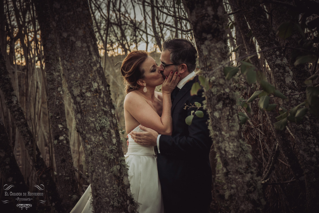 Fotógrafo de boda en Sevilla