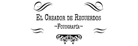 El Creador de Recuerdos - Fotógrafo en Sevilla